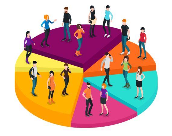 Segmenter votre clientèle pour optimiser votre effort commercial
