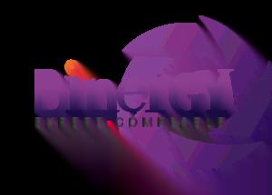 BinergyLogo