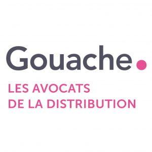 Logo Gouache ok