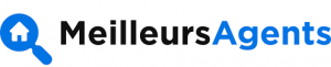 LogoMeilleursAgents