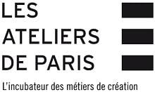 logo_Ateliers_de_paris