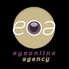 logo_EyeOnlineAgency