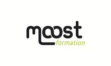 logo_Moost