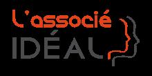 logo_associe_ideal
