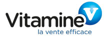 Vitamine V