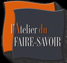 logo_savoir_faire