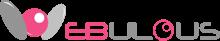 logo_webulous