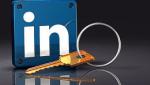 Dévélopper votre business avec LinkedIn