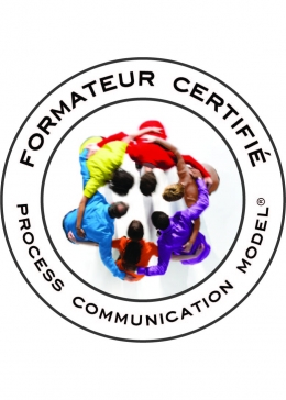 Formateur Certifie PCM
