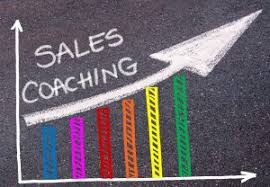 les apports du coaching commercial